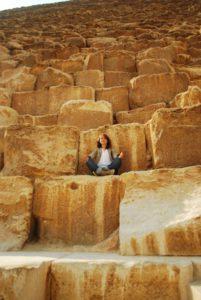 ichpyramide